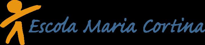 Escola Maria Cortina de Reus