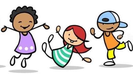 Festa de Fi de Curs a l'Escola