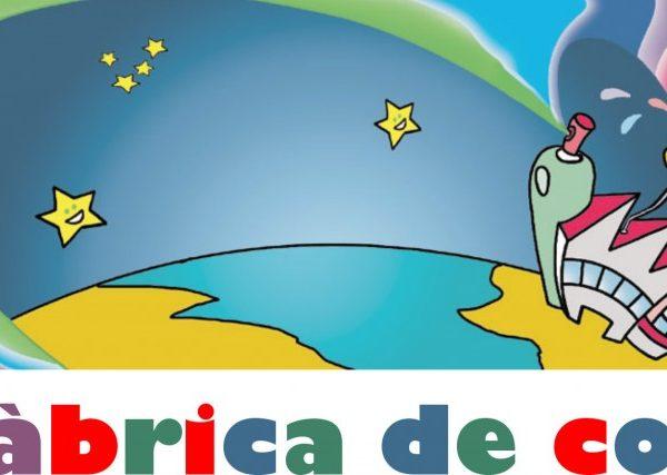 Sortida a Barcelona: El món de les arts